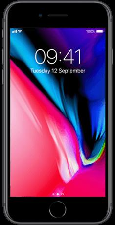 iPhone Iphone 8